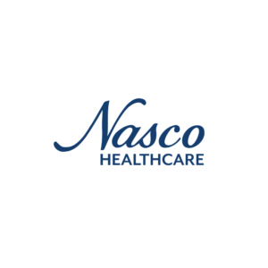 Nasco Healthcare