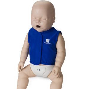 Prestan CPR elvytysnuken paita lapsi
